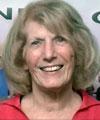 Anne Luxon